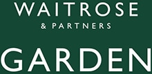WAITROSE & PARTNERS GARDEN