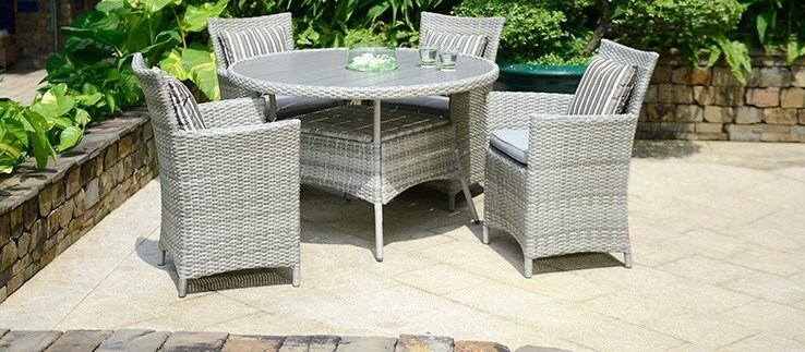 Shop all garden furniture