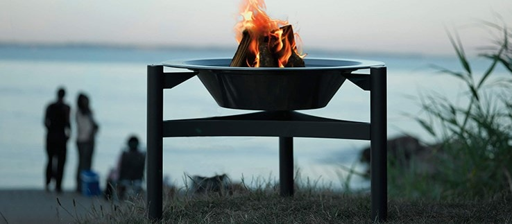 Shop all outdoor living