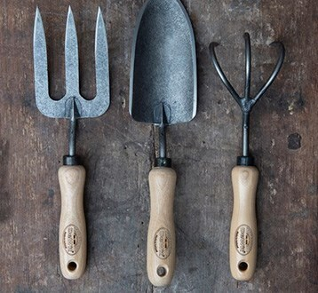 Shop all garden tools