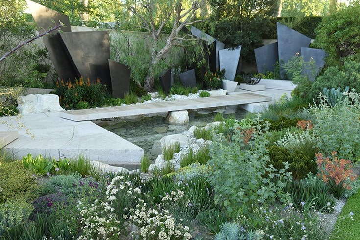 Image Result For House Garden P Os