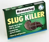 pic of nemaslug slug killer