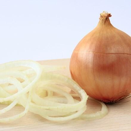 onion Sturon