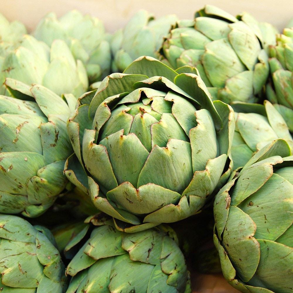 Hurst Greenshaft 1250 Seeds Vegetable Large Pea