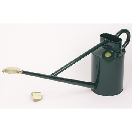 Haws professional 2 gallon watering can