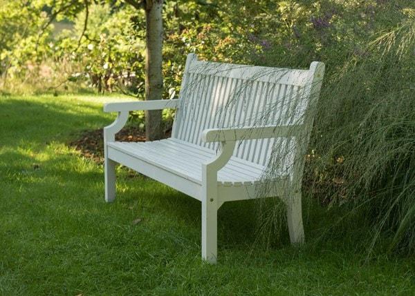 Milton bench