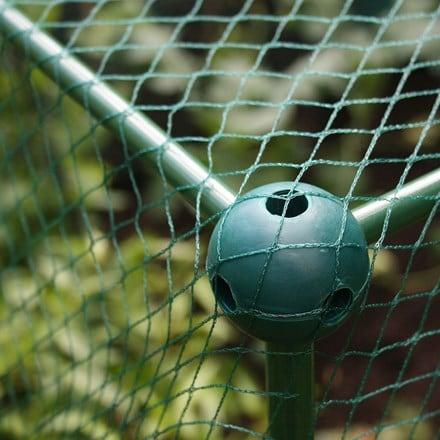 Build a ball