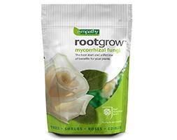 RHS Rootgrow