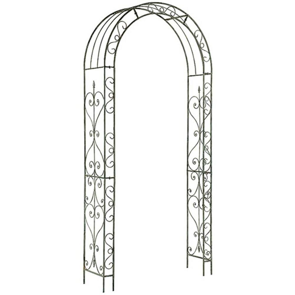 Loire arch