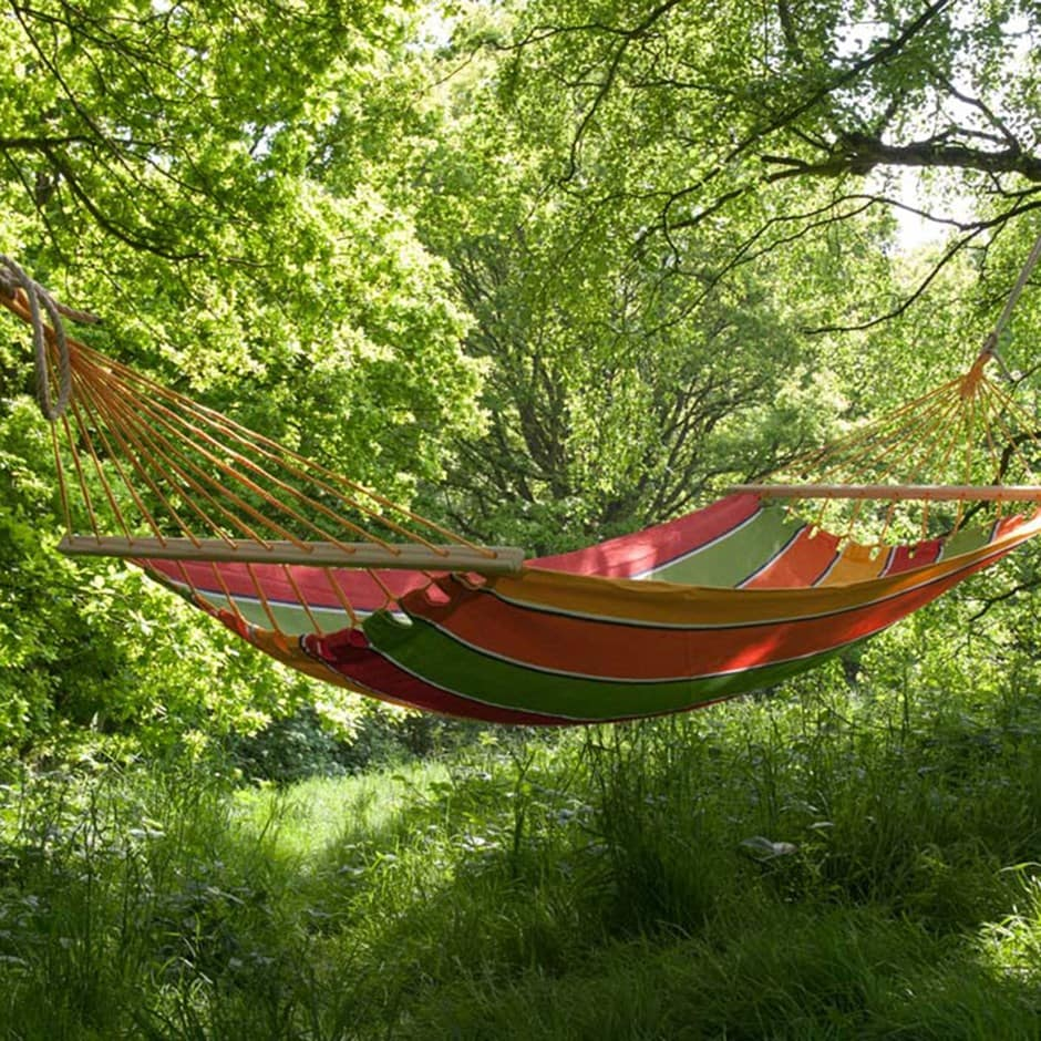 tree gear sequoia to conveniently immediately serac out hammock buy you hang most and get require allow two the includes it review manufacturers img of bottom straps