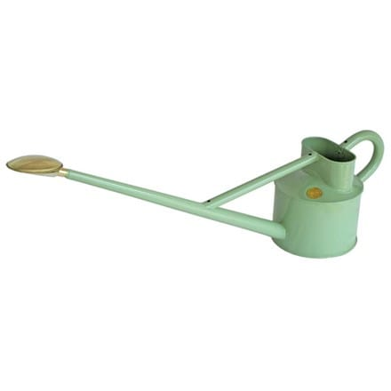 Haws long reach 4.5 litre watering can