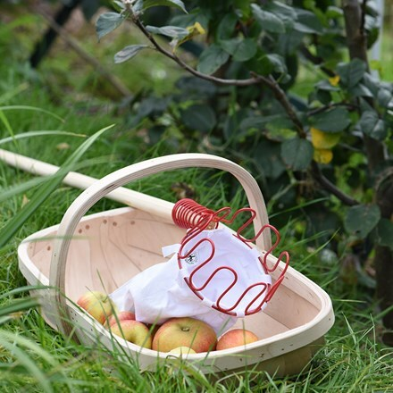 Sussex garden trug