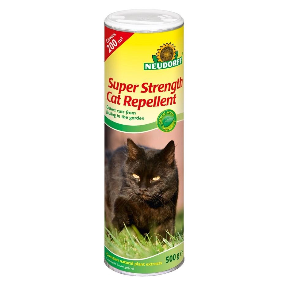 buy super strength cat repellent delivery by crocus. Black Bedroom Furniture Sets. Home Design Ideas