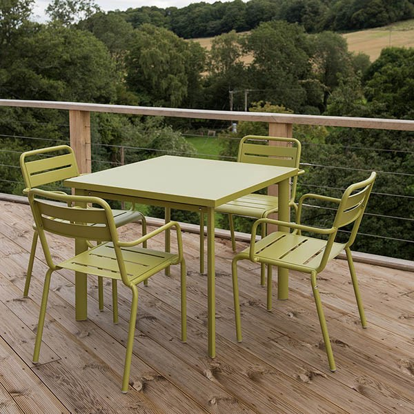 Buy Furniture Sets Delivery By Waitrose Garden In