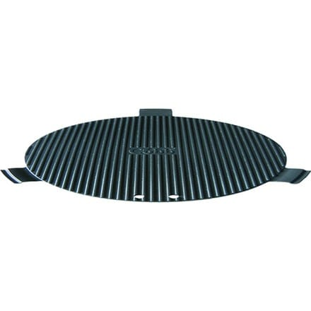 Cobb griddle