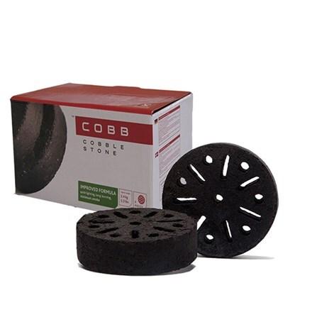 Cobb cobblestones