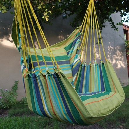 Swing hammock chair  - Hannah