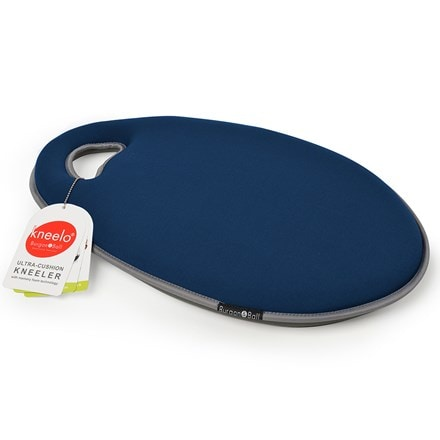Kneelo kneeler - 2 colours