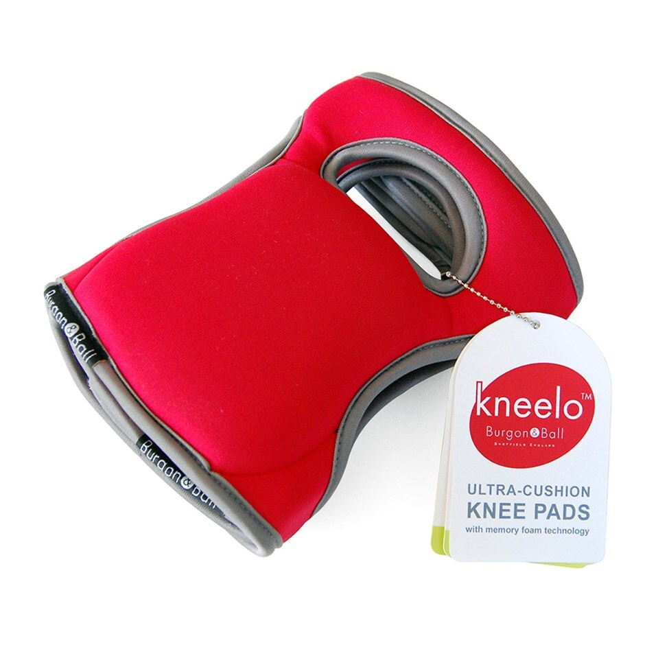 Kneelo knee pads - 3 colours