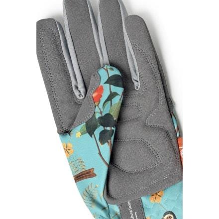 RHS Burgon and Ball flora & fauna gloves