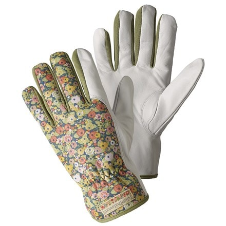 Julie Dodsworth orangery gardener glove