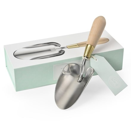 Sophie Conran trowel gift boxed