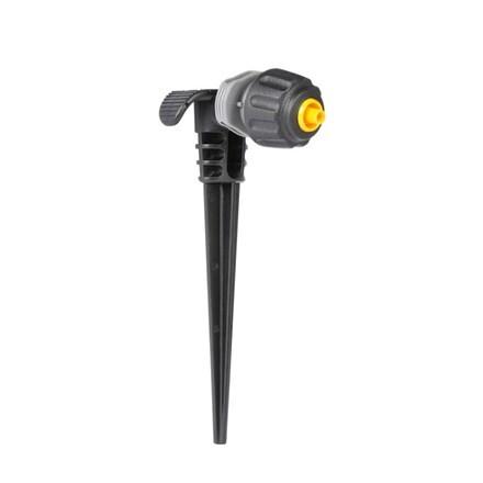 Hozelock micro easy drip kit