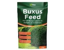 Vitax buxus feed