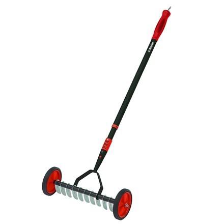 Darlac lawn scarifier