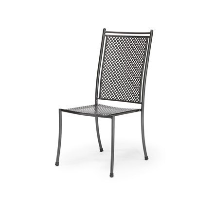 Kettler cortona side chair