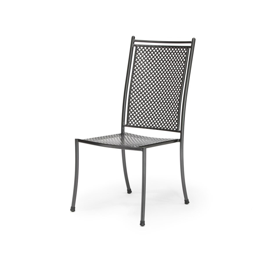 Kettler cortona side chair