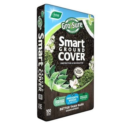 Westland Gro-Sure smart cover