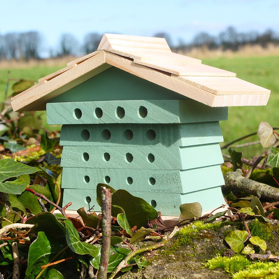 Buy Beverstone Bee House Delivery By Crocus