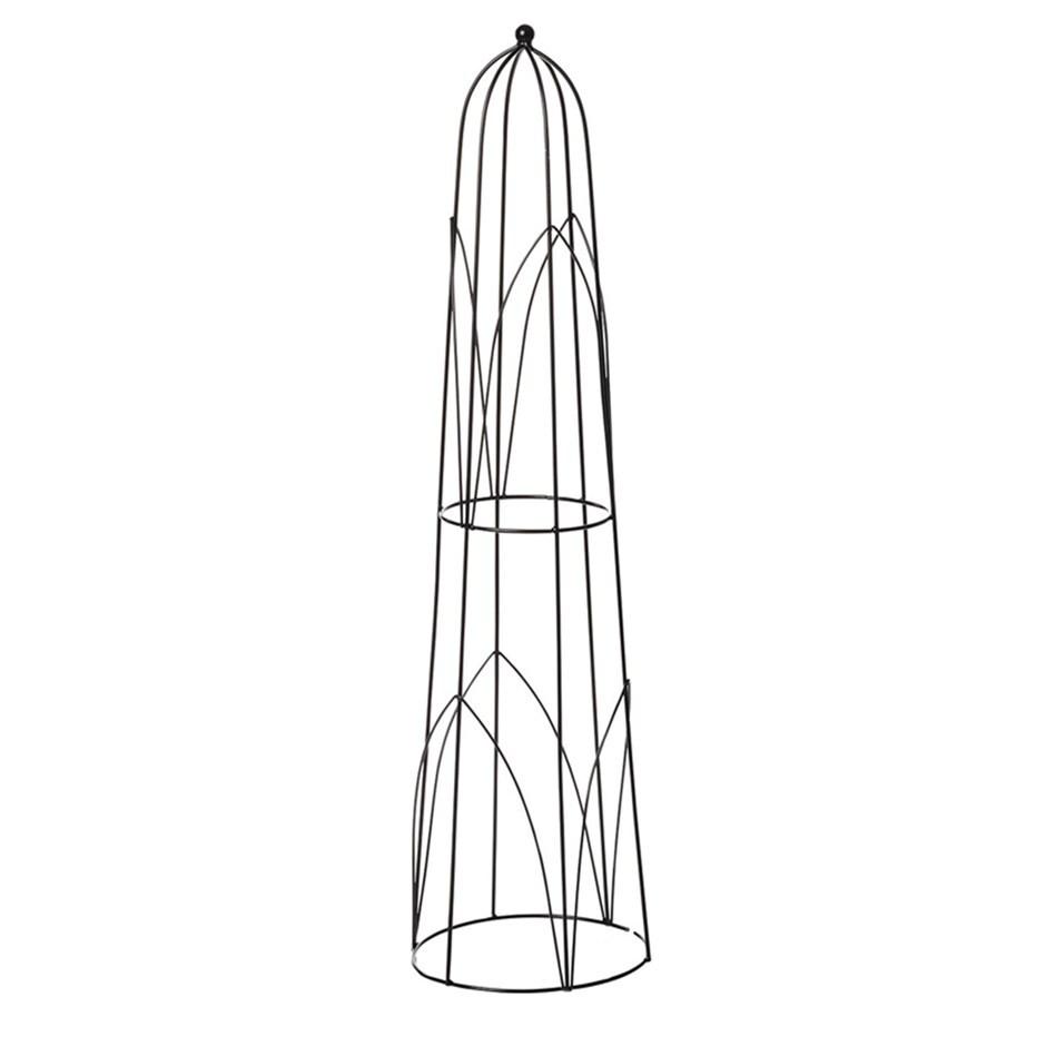 Oxford obelisks 1.2m twin pack