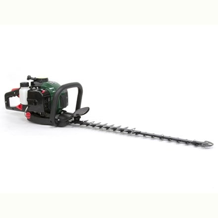 Webb petrol hedge cutter HC600