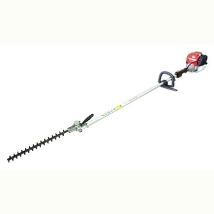 Webb PKLRT double sided long reach hedge cutter