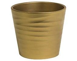 Gold dune planter