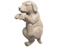 Pothanger - dog