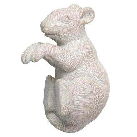 Pothanger - mouse