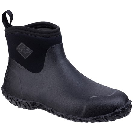 RHS muck boot mens muckster II ankle