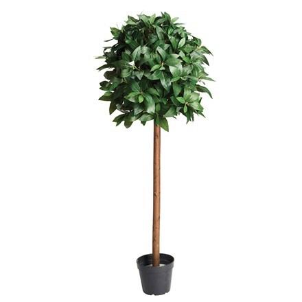 Artificial bay tree