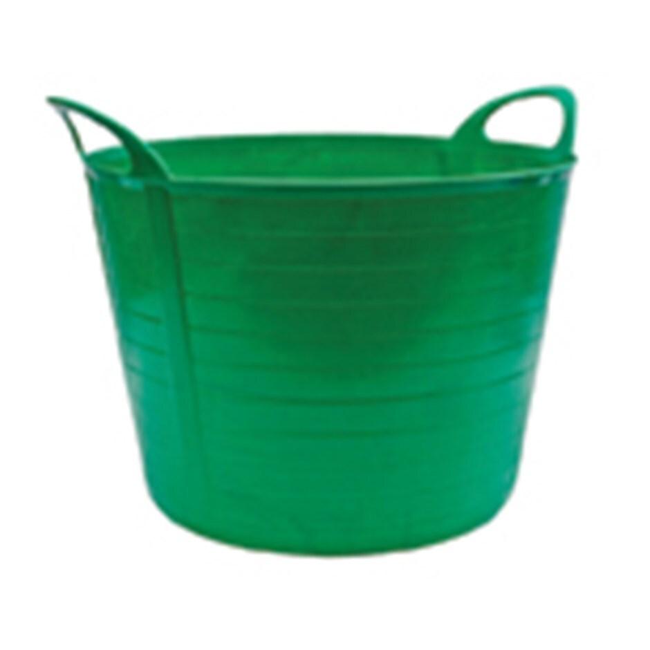 Original flexi trug green