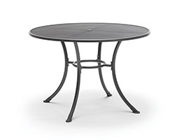 Kettler cortona round table