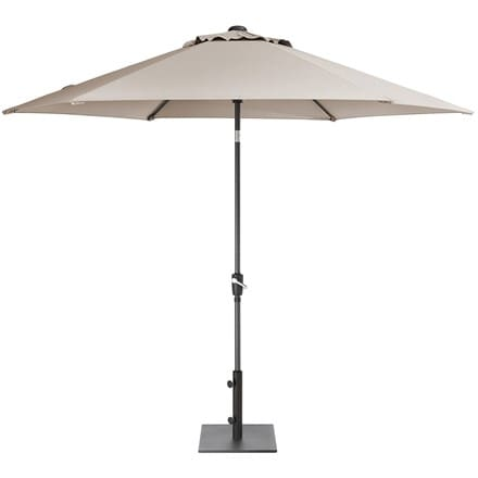 Kettler wind up 3.0m canopy
