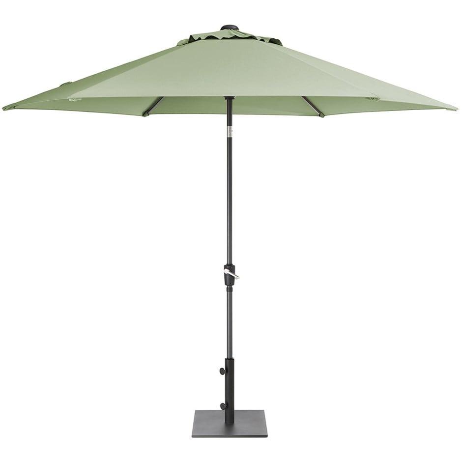 Kettler wind up 3.0m canopy