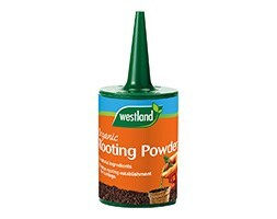 Organic rooting powder 100g
