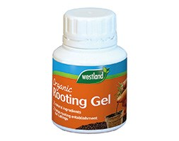 Organic rooting gel 150ml