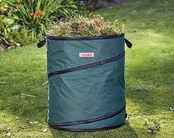 Large pop up garden bag