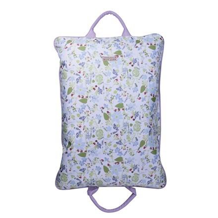 Lavender Garden kneeler