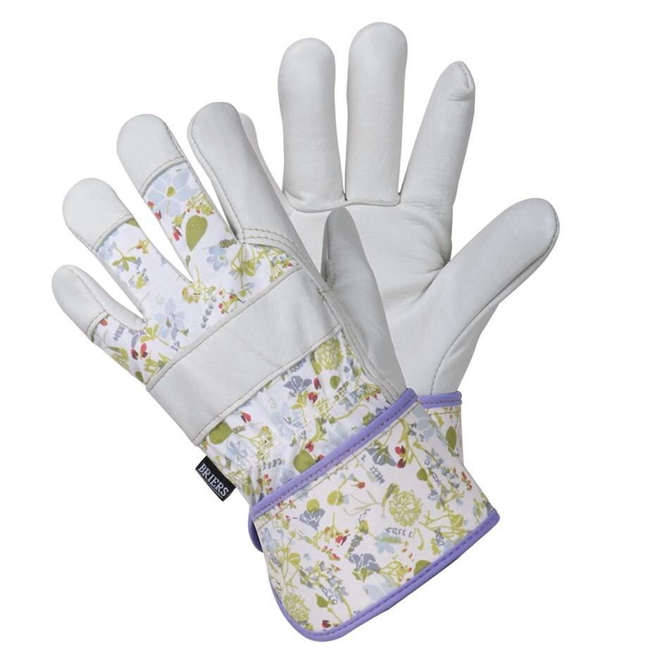 Lavender Garden premium rigger